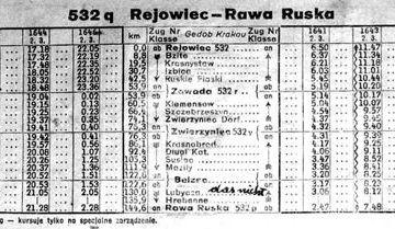 1941 zima.jpg