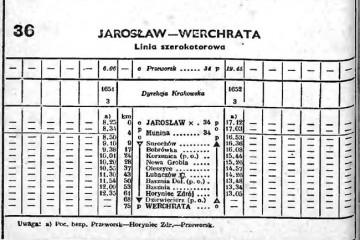 1947a.jpg