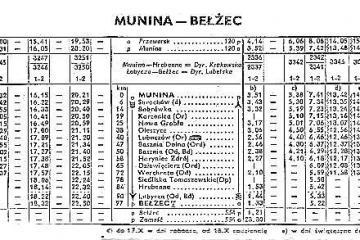 1971c.jpg