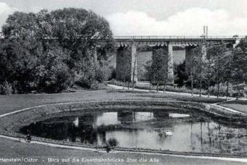 08_1934.jpg