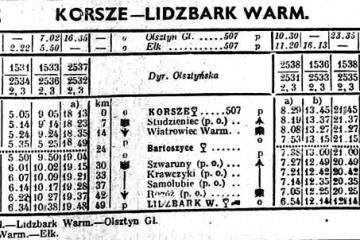 1949_zima.jpg