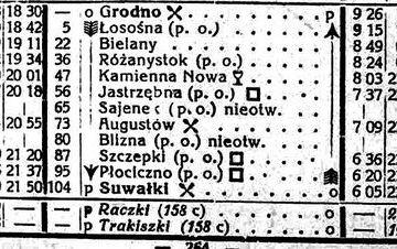 1925a.jpg