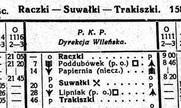 1925b.jpg
