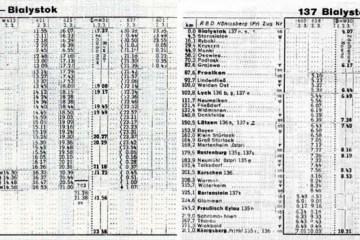 1942zima.jpg