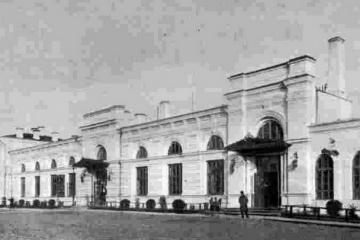 03_1934.jpg