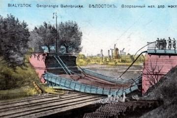 04_1916.jpg