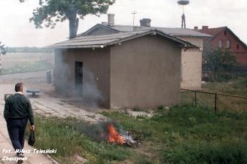 Jeruty 21.06.1993