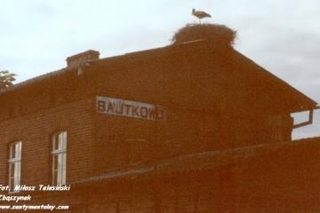 Bajtkowo 21.06.1993