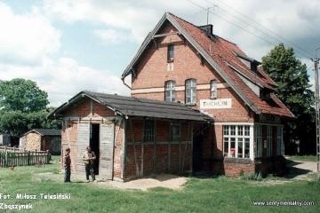 Tuchlin 18.06.1993