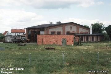 Orzysz 18.06.1993