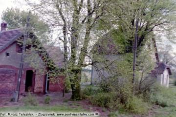 Płonica - Bolemin 03.05.1992