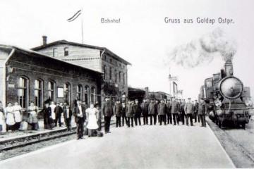 goldap_1910.jpg