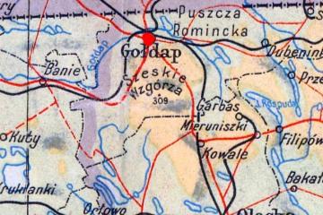 1945.jpg