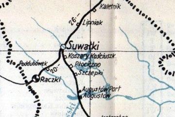 04_1939.jpg