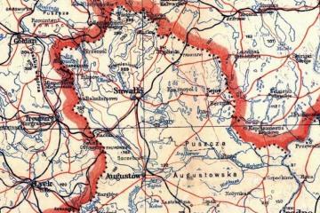 10-7_trakiszki_1935_b.jpg