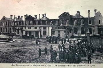 49_1914.jpg