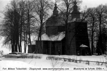 12_muszyna_1986_b.jpg