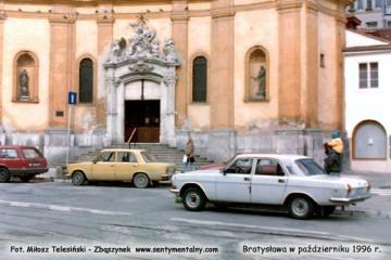 bratyslawa_wolga_1996.jpg