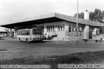 hrobieszow_14_06_90.jpg