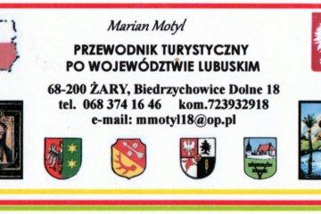 biedrzychowic_04