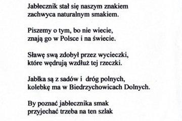 biedrzychowic_05