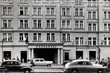 Poznań 1966