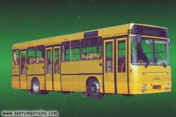 autosan_05.jpg