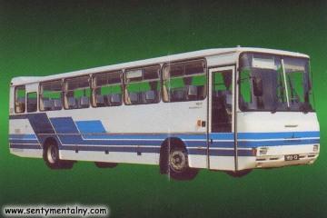 autosan_08.jpg