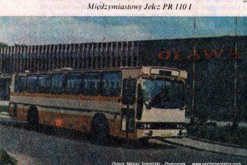 autobus_jelcz_02.jpg