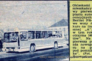 autobus_jelcz_03.jpg