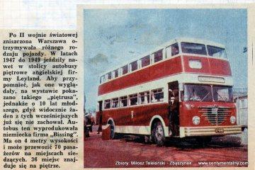 autobus_leyland.jpg
