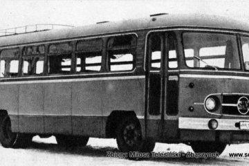 autobus_san_003.jpg