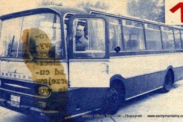 autobus_sanok_02.jpg