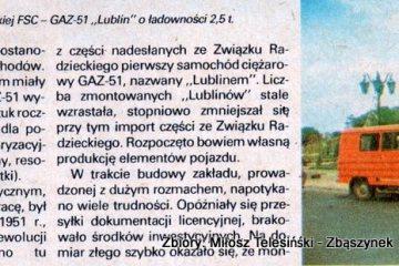 dostawcze_zuk_01a.jpg
