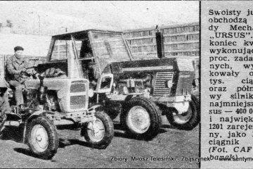 traktor_01.jpg