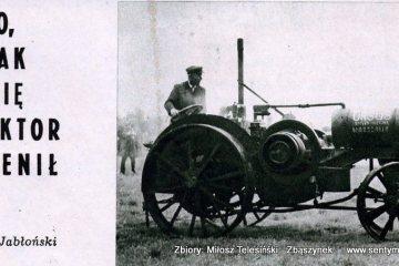 traktor_02.jpg