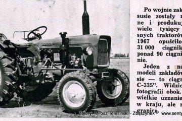 traktor_03.jpg