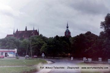 frombork_13_06_1998.jpg