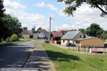 Nowa Wieś 25.04.2018