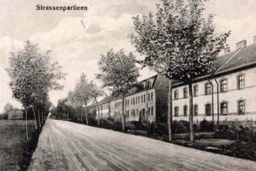 korschen_1917.jpg
