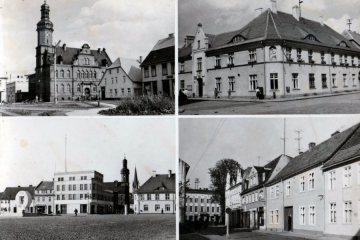 Drezdenko 1972