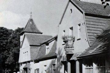 Drezdenko 1966