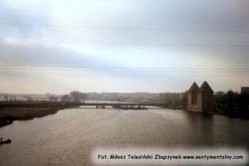 Szczecin 20.11.1986