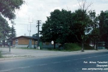 belzec_1992_01 .jpg