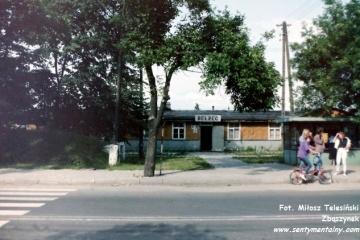 belzec_1992_02 .jpg