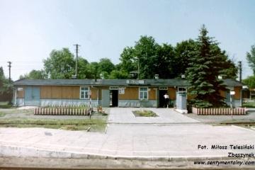 belzec_1992_03 .jpg