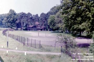 belzec_1992_05 .jpg