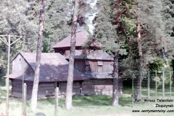 belzec_1992_06 .jpg