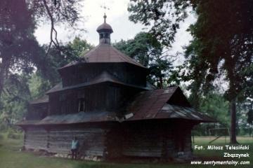 belzec_1992_08 .jpg