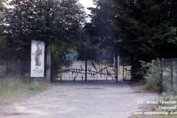 belzec_1992_10 .jpg